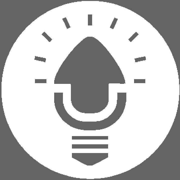 Hermann-Sander-Schule-foerderung-icon