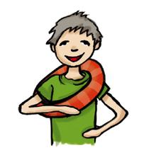 hermann-sander-schule schwimmunterricht