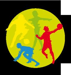 Hermann-Sander-Schule Logo